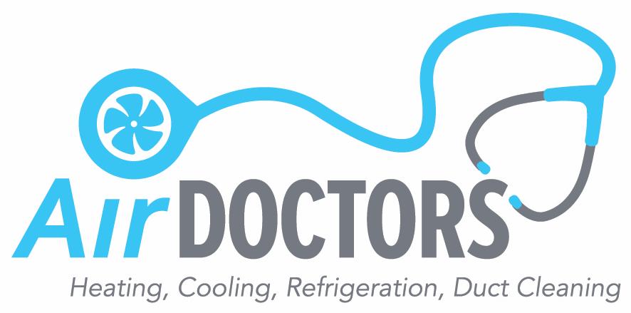 Furnace Repair Southfield and Bloomfield MI | Air Doctors Heating ...